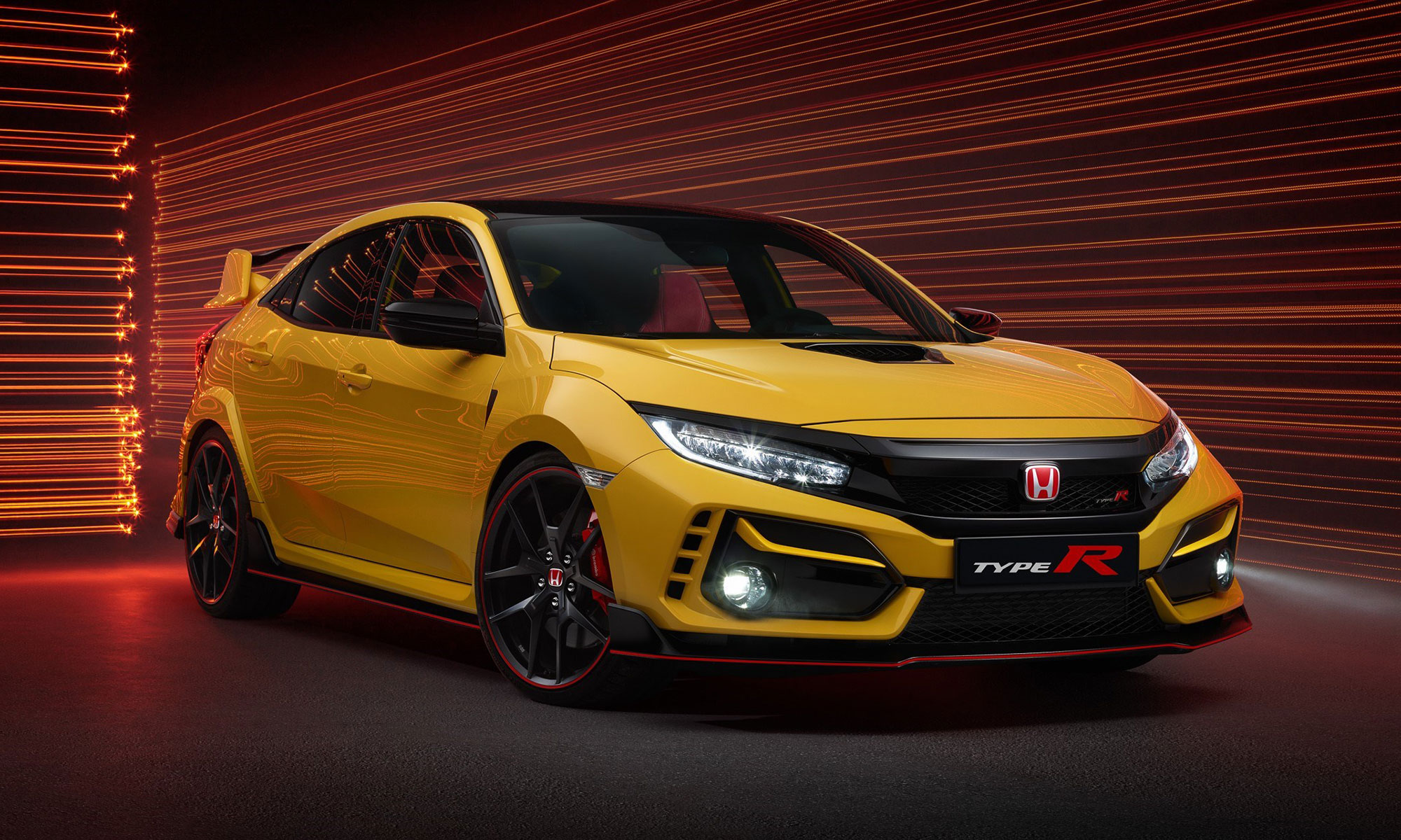 200826_Civic_Type_R_Limited_Edition.jpg